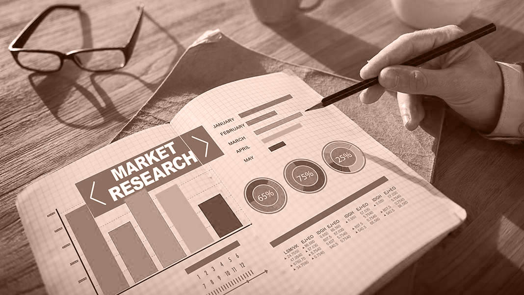 Why-Market-Research-is-Essential-1068x601 3